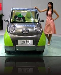 Autos Hibridos Energias Renovables Y Biocombustibles