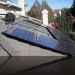 energiasolar.jpg