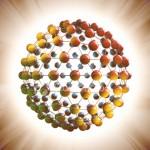 energia de fusión nuclear