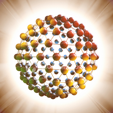 http://www.onenergias.com/energia-online/wp-content/uploads/2011/05/tramientoycura.com_energia_nuclear.jpg